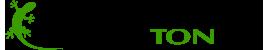 Интернет-магазин «Gekkoton»