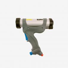 COX AirFlow 3 P310 пневматичний пістолет для герметиків у картриджах