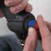 COX AirFlow 3 P310 пневматический пистолет для герметиков в картриджах