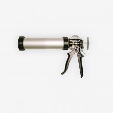 COX PowerFlow H310 ручной пистолет для герметиков в картриджах