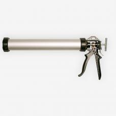 COX PowerFlow H600 ручний пістолет для герметиків у тубах