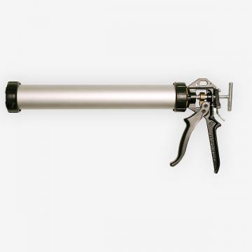 COX PowerFlow H600 ручной пистолет для герметиков в тубах