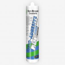 Den Braven Deco-Adhesive (300 мл) универсальный акриловый клей