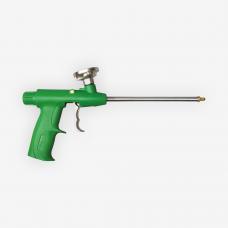 Den Braven Foamgun 355 пістолет для піни