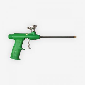 Den Braven Foamgun 355 пистолет для пены