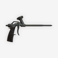 Den Braven Foamgun 635 (T9065) пістолет для піни тефлоновий