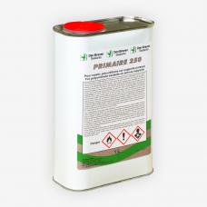 Den Braven Primer 250 (1 л) грунт для пористых оснований