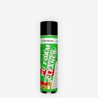 Den Braven PU Foam Cleaner (500 мл) очиститель полиуретановой пены