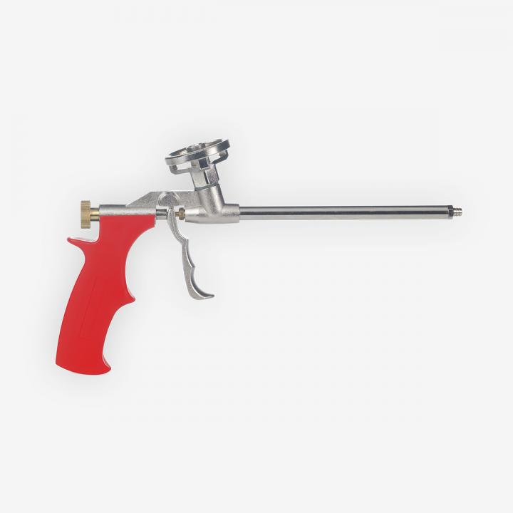 Пистолет для полиуретановой пены Den Braven (Ден Бравен) Ultra Foamgun   купить в Украине