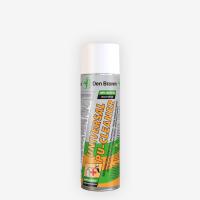 Den Braven Universal PU-Cleaner (500 мл) очищувач поліуретанової піни