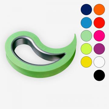 Den Braven Stoppy універсальний фіксатор (стопор) для вікон та дверей